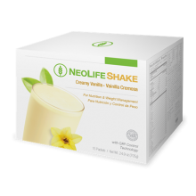 NeoLife Shake GNLD