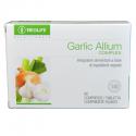 Garlic Allium Complex di GNLD integratore naturale di allicina attiva da aglio fresco, senza il problema dell'alito cattivo!