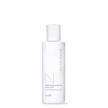 Gentle Make-up Remover Nutriance Organic struccante naturale per tutti tipi di pelle