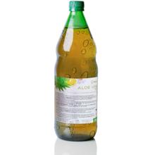Aloe Vera Plus NeoLife GNLD: Aloe Vera da bere, bevanda naturale con pura aloe vera con vitamine e minerali, ginseng, camomilla