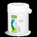 Coenzima Q10 NeoLife - CoQ10 naturale con acidi grassi da grani integrali, resveratrolo e L-cisteina