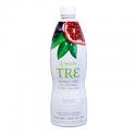 TRE - Essenza nutrizionale bioattiva NeoLife
