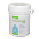Acidophilus Plus NeoLife