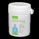 Acidophilus Plus NeoLife GNLD integratore naturale probiotici, miscela di 5 tipi fermenti lattici vivi testati per l'intestino