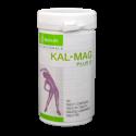 Kal-Mag Plus D NeoLife GNLD integratore di calcio, magnesio biodisponibili e vitamina D3 decisiva per l'assorbimento del calcio