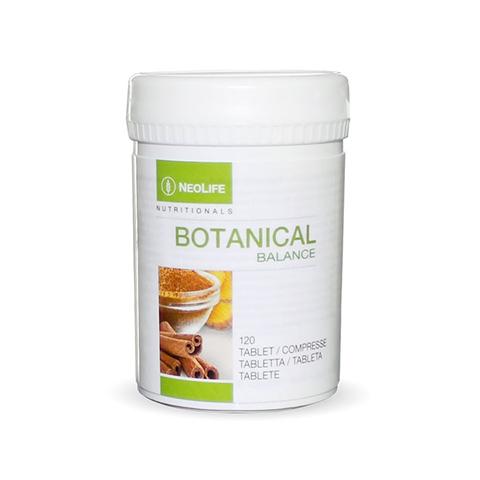 Botanical Balance NeoLife