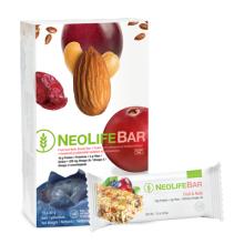 NeoLifeBar NeoLife