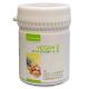 Vitamin D NeoLife integratore vegano vitamina D da funghi lievito licheni