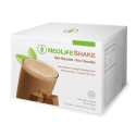 NeoLife Shake - Gusto Cioccolato