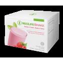 NeoLife Shake - Gusto Frutti di bosco e panna