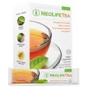 NeoLife Tea
