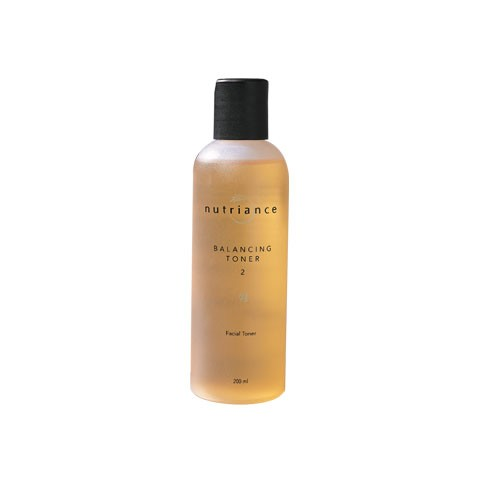 Balancing Toner 2 di GNLD per pelle mista-grassa tonico equilibrante purificante effetto astringente su pori e macchie No alcool