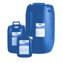 Super 100 di GNLD detergente per sporco pesante a livello commerciale e industriale ph 10 non irritante concentrato multiuso