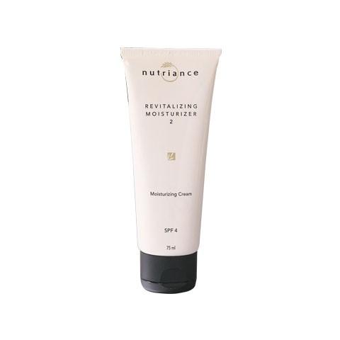 Revitalizing Moisturizer 2 di GNLD crema idratante rivitalizzante equilibrante all'aloe vera amminoacidi per pelle mista-grassa