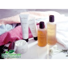 Ciclo Sinergico Nutriance di GNLD trattamento pelle completo specifico per pelle mista e grassa