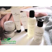 Ciclo Sinergico Nutriance GNLD trattamento pelle completo specifico per pelle normale e secca