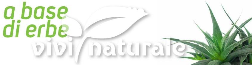 Integratori alimentari naturali NeoLife alle erbe - Incaricato Indipendente GNLD - Vivi Naturale