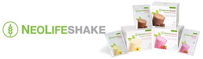 NeoLife Shake