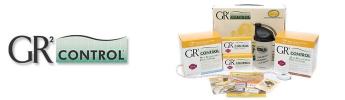 GR² Control