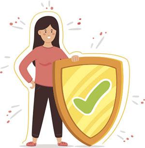 NeoLife aiuta a supportare il tuo sistema immunitario